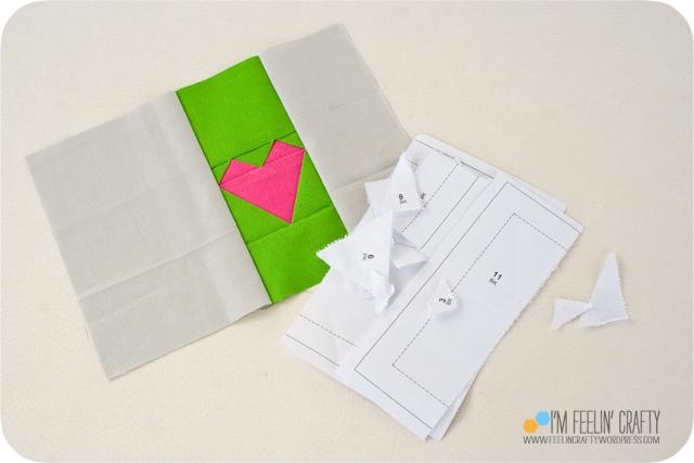 ValentinePostcard-Step1c-ImFeelinCrafty