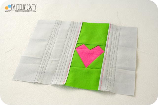 ValentinePostcard-Step3-ImFeelinCrafty
