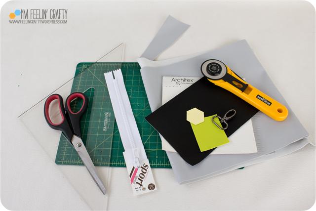 WalletTutorial-Materials-ImFeelinCrafty