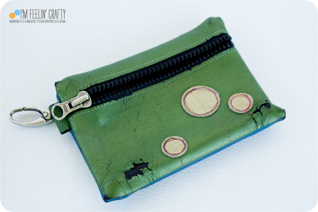 WalletTutorial-Old-ImFeelinCrafty