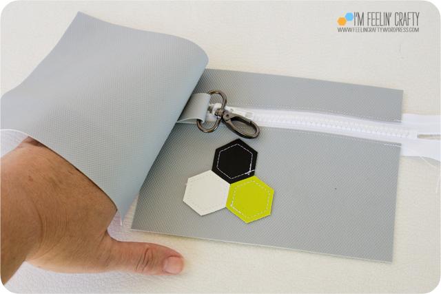 WalletTutorial-Step3-ImFeelinCrafty