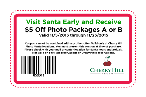 Coupon1_Internal-Campaign_FB-2-No-FASTPASS