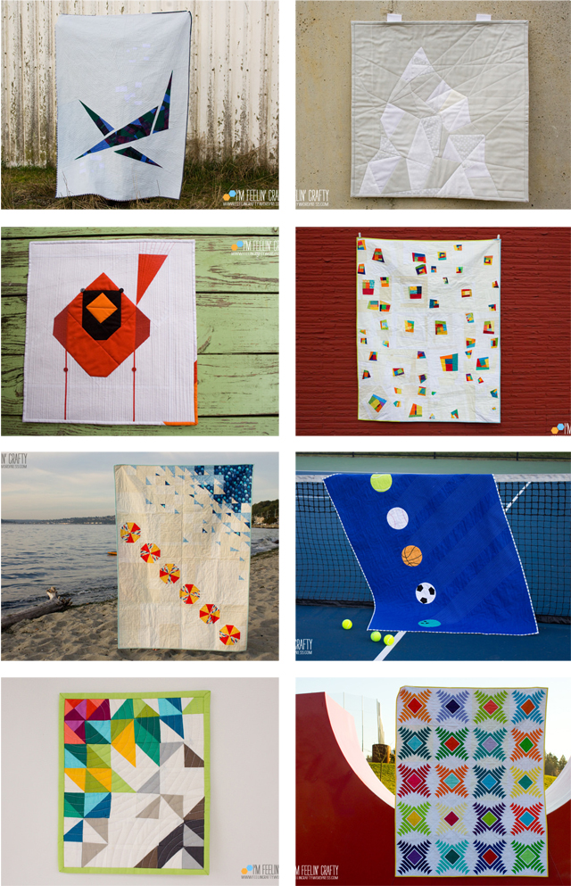 2015Quilts-ImFeelinCrafty