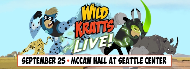 SEA_WildKratts_768x283_Sept25_FINAL