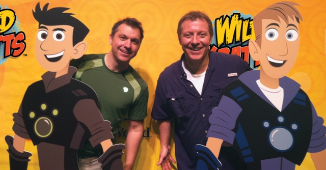 WildKratts_1200x628_1