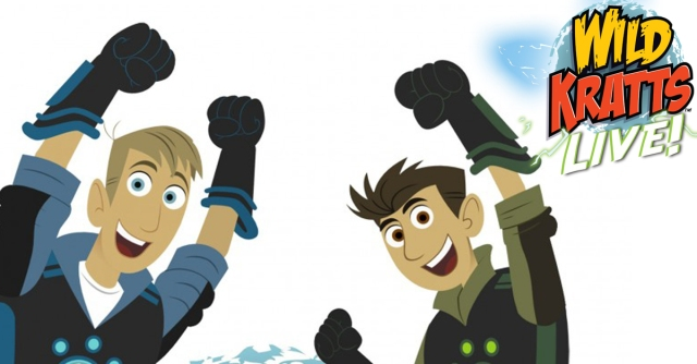 WildKratts_1200x628_3