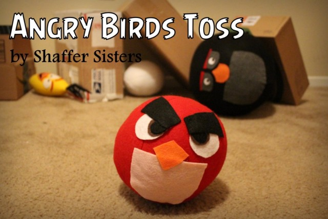 angry-birds-toss-childrens-game