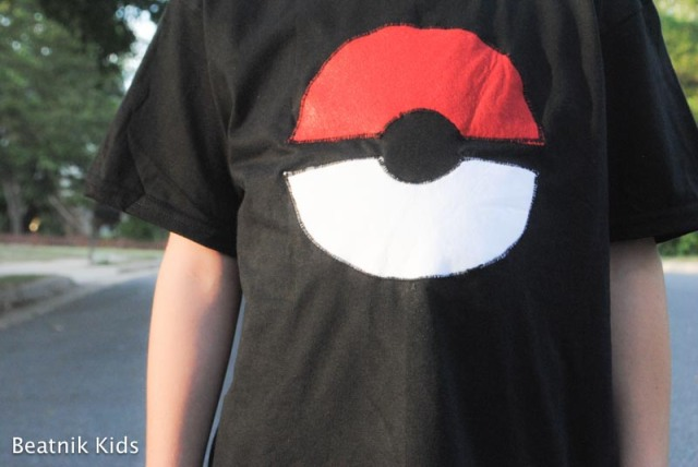 pokemon-shirt-1