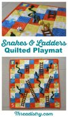 snakes-and-ladders-quilted-playmat